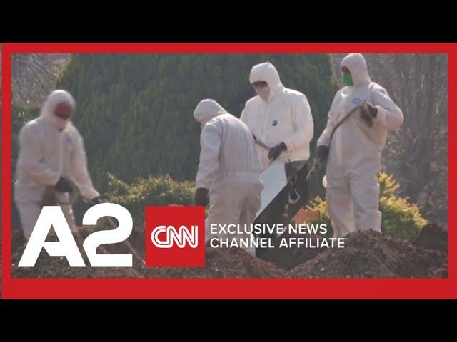 Koronavirusi, kronologjia e pandemisë në muajt korrik-shtator
