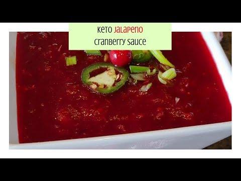 keto-jalapeno-cranberry-sauce