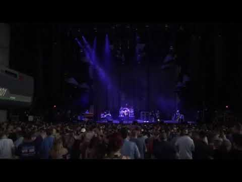 Dave Matthews Band - 7/25/2018 - ❰ Full Show / Low Res ❱ - MIDFLORIDA Credit Union - Tampa, FL