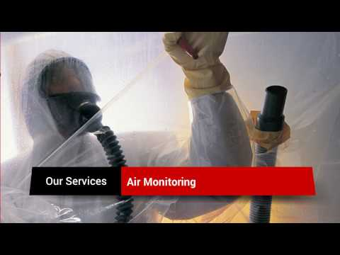 asbestos-removals-brisbane-|-residential-and-commercial