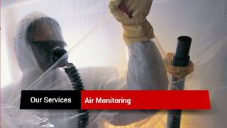 Asbestos Removals Brisbane | Residential and Commercial