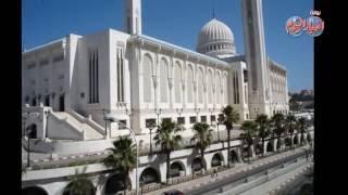 """تعرف على طقوس المسلمين فى رمضان حول العالم """"الجزائر"""""""