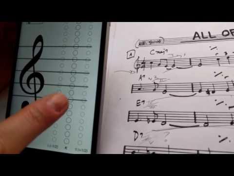 Pentagrom - La App para Practicar Música que Estabas Esperando