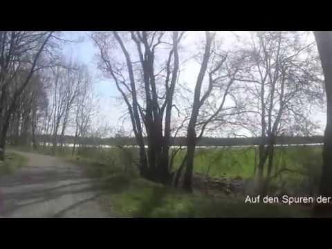 Roemerspuren Lippe Krudenburg Drevenack