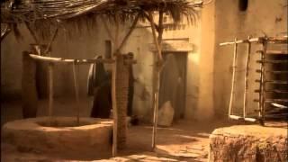 Gnosis - Secret Lives of Jesus