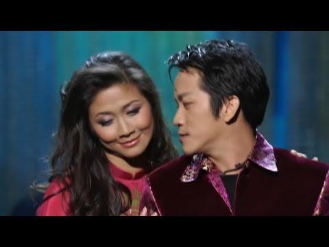"""Asia Entertainment - """"Liên Khúc Bốn Mùa"""""""