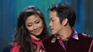 Liên Khúc Bốn Mùa | Nhạc sĩ: Trịnh Công Sơn | Trung Tâm Asia