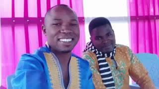 Wimbo wa kutia moyo kutoka kwa Sifael mwabuka, please usiache Ku subscribe like na comment