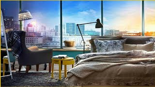 latest bedroom decorating design ideas&bedroom design ideas|| bedroom decor ideas|| home design idea