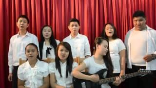 Semesta Bernyanyi
