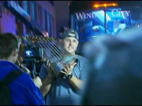 raw-cubs-return-home-after-world-series-win
