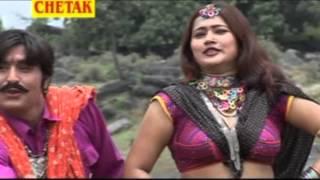 Devdhani Ka Mela Mahi Nach Leba De Dev Ji Ke Nach Gujari Ramdev Gurjer Rajasthani Dev Ji Bhajan Chetak