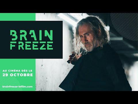 Brain Freeze | Bande-annonce officielle
