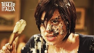 Il film più dolce dell'anno | My bakery in Brooklyn - Un Pasticcio in Cucina Trailer Italiano [HD]