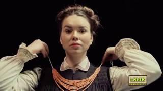 "KAZKA - ""ПЛАКАЛА""  Cover Лена Семенів"
