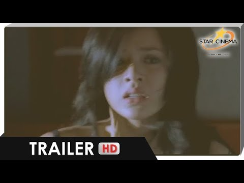 Villa Estrella Trailer v4 - YouTube - photo#48
