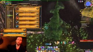 The Flamebreaker Title and Flameward Hippogryph Full Molten Front Achievement Guide
