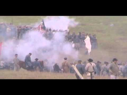 The Valley 1864 trailer