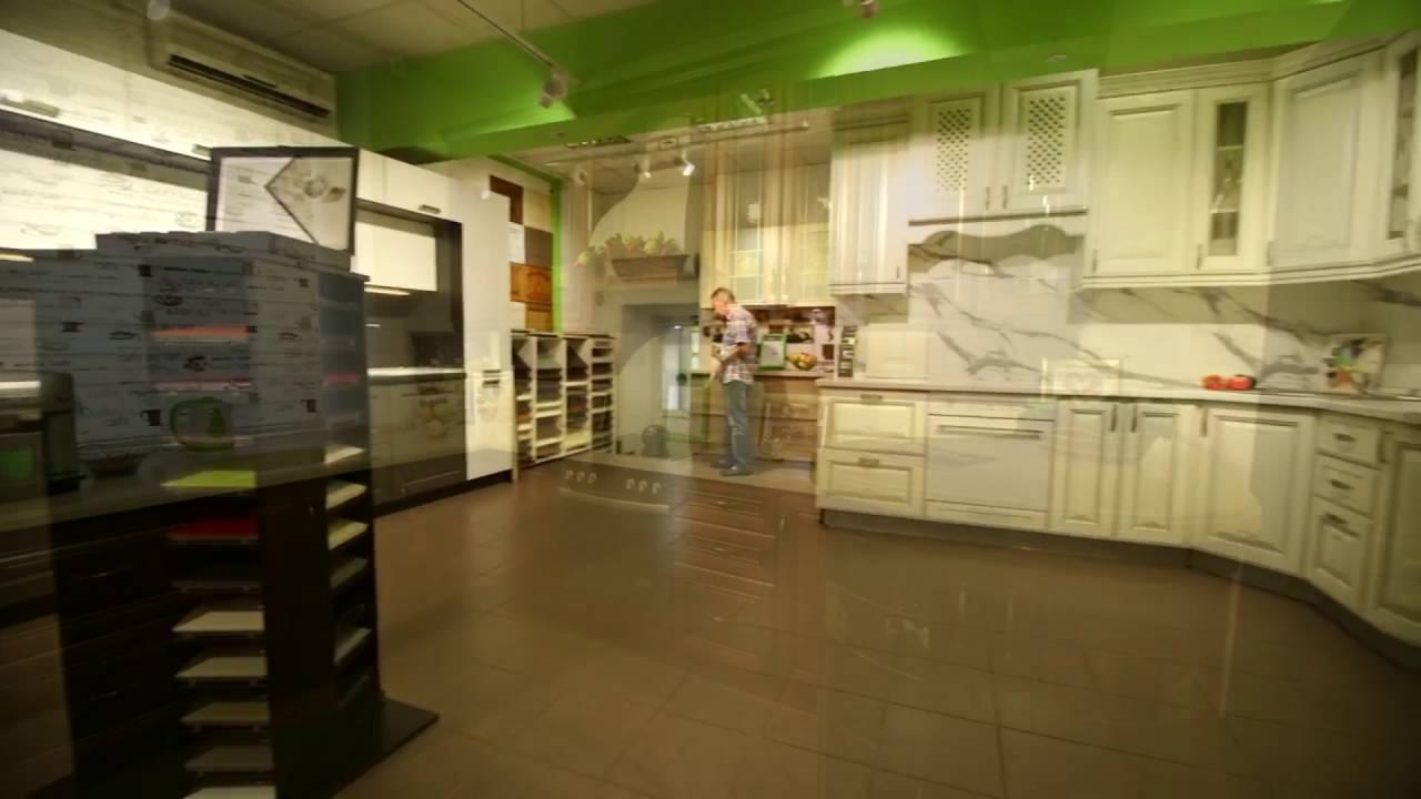 В нашем магазине вы найдете разнообразные варианты готовых и модульных кухонь!. У нас вы сможете купить дешевую мебель для кухни от.