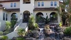 Pool Construction Sacramento Owner Builders