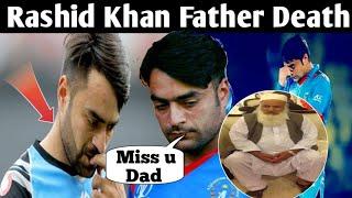 Rashid Khan Wicket in IPL