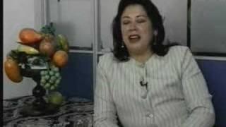 Damas de hierro - Gloria Stella Diaz MIRA