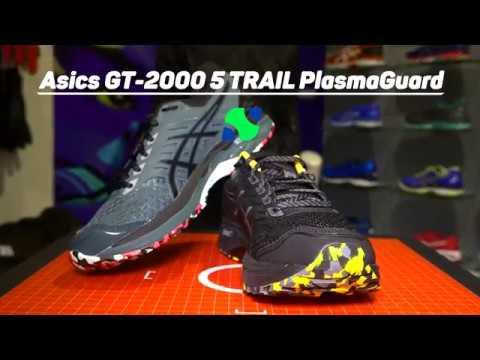asics 2000 trail
