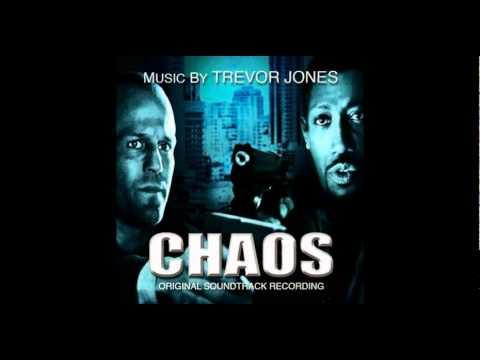 Скачать музыку из фильма хаос