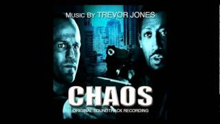 Chaos Soundtrack - Take Off (Trevor Jones).divx