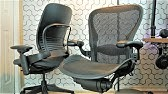 How To Make A Cheap Office Chair Comfortable And Ergonomic Youtube