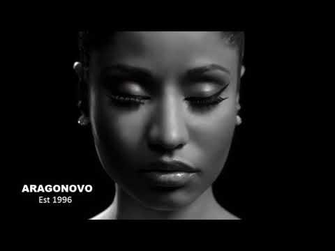 Akon - Make Me Feel ft. Nicki Minaj (New Song 2017)