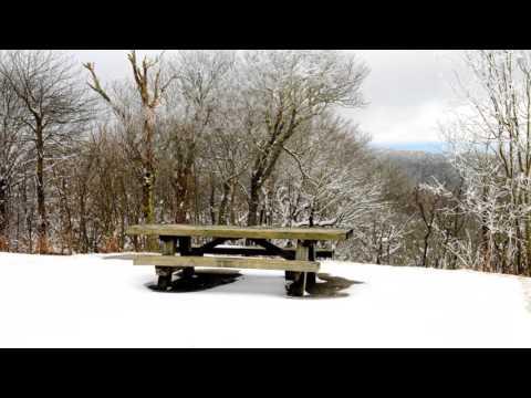 Snowbird'n On The Cherohala Skyway, NC & TN, King of Glory