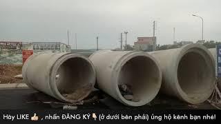 Dự án đất nền  Khu đô thị Dĩnh Trì - TP Bắc Giang. Lh 0976288488 #Quandaomuabannhadat