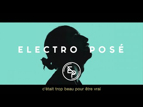 Lomepal - Trop Beau (Emma Péters Cover & Crisologo Remix) (Lyrics)