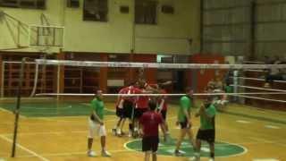Deportes Misiones: ESCO 2-Huracán 0