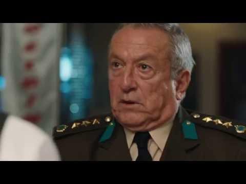 Bu İşte Bir Yalnızlık Var   Türk Filmi