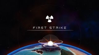 First Strike Game - iPad 2/iPad Mini/New iPad/iPad Air - HD Gameplay Trailer