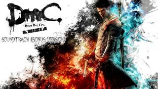 Download Devil May Cry 5 - Full Official Soundtrack - Bonus Version - Noisia MP3 song and Music Video
