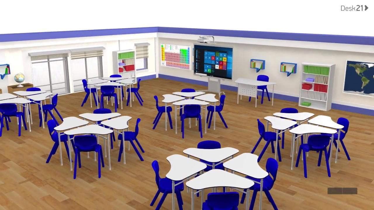 The Multiage Marina: Classroom set-up  |Classroom