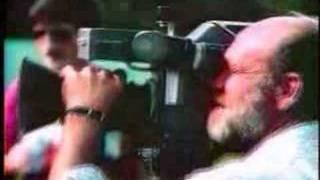 WDVM Test News Opens 1984