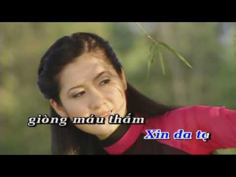 Karaoke Beat Đa Tạ   Quang Lê