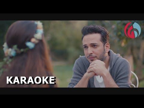 Oğuzhan Koç - Beni İyi Sanıyorlar (Karaoke)