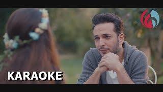 Oğuzhan Koç - Beni İyi Sanıyorlar (Karaoke) Video