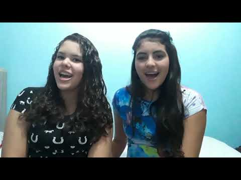 Risca Faca - Aviões Do Forró (Cover: Sabrina E Mikelly)