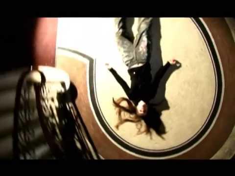 Camille Claudel - Trailer