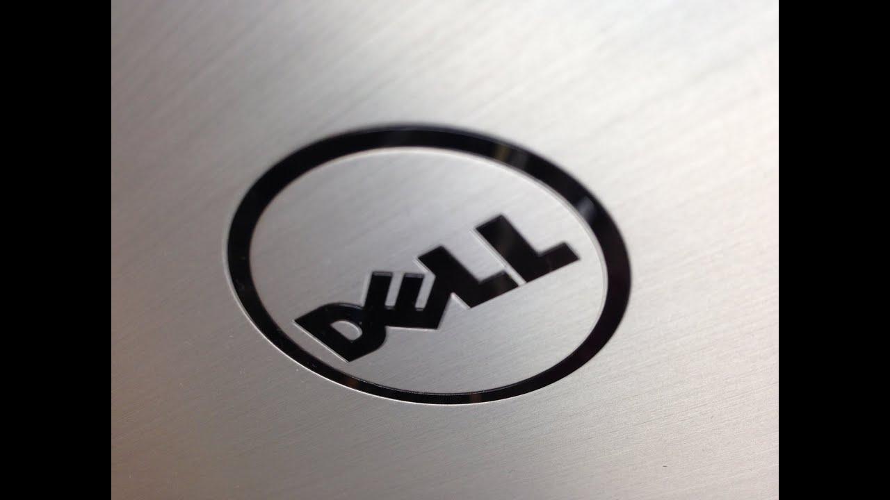 Dell inspiron 17 5000 series 5748 youtube buycottarizona