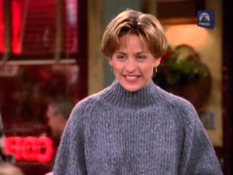 'Ellen' Season 2, Episode 5