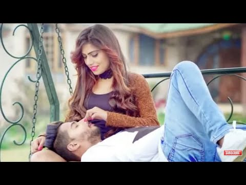 Bewafa Nikli Hai Tu | Imran Khan | Heart touching Sad Love Story | Painful emotional Sad Love Story
