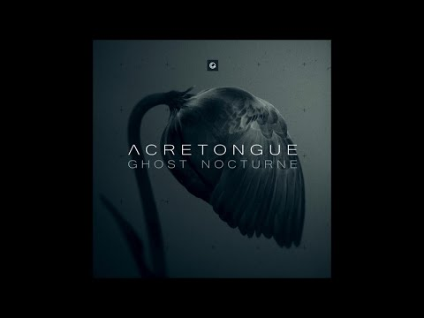 "Acretongue - Nightrunner (Single mix) [taken from ""Ghost Nocturne"" February 1st 2019] Mp3"