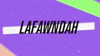 Lafawndah - 1982